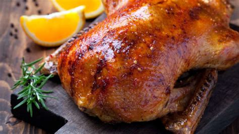 Poulet Grille by Poulet Grill 233 224 L Am 233 Ricaine Foodlavie