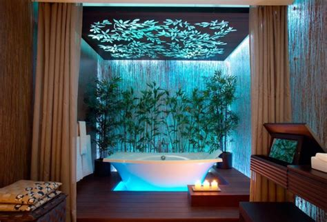 amazing bathroom designs 37 amazing bathroom designs that fused with nature