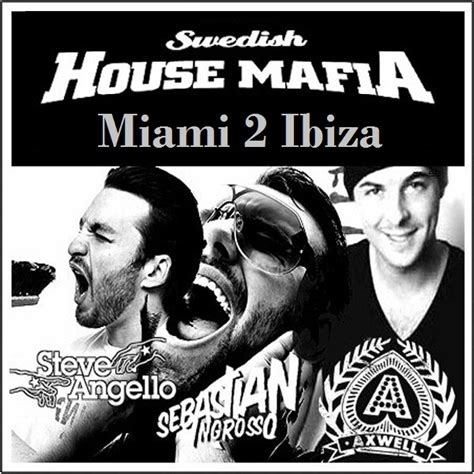 Swedish House Mafia Miami 2 Ibiza Ft Tinie Tempah Swedish House Mafia Miami 2 Ibiza Ft Tinie Tempah Mm