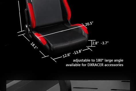 Is It A Chair Is It A Playstation 2 Is It An Ecologically Friendly Chair Made Of Ps2s by Dxracer Ps Combo 200 Diy Racing Simulator For Ps3 G27