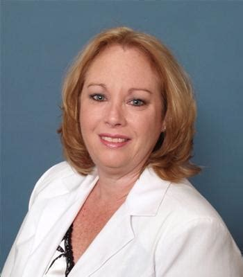 Allstate Insurance Agent: Mary Payne in Fort Pierce, FL