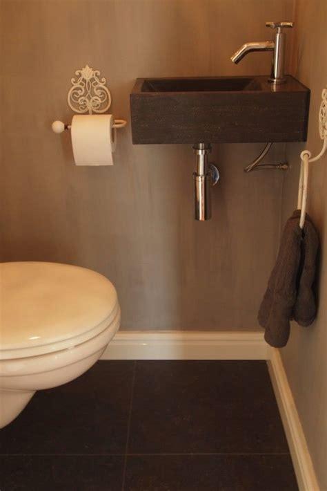Small Home Urinals Mooi En Chique Door Meltje85 Home Toilet Wc
