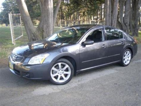nissan maxima touchup paint codes image galleries brochure and tv commercial archives