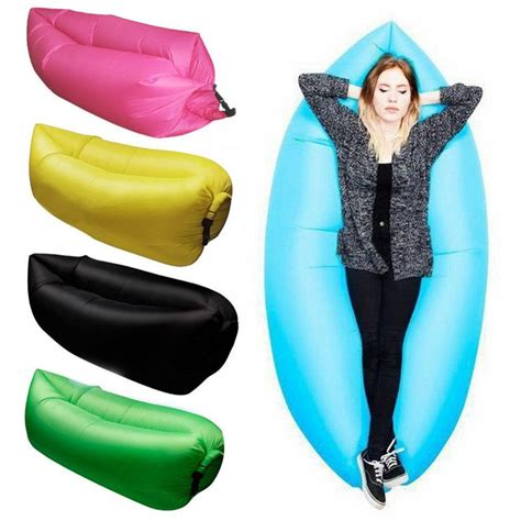 lazy bean bag lounge sleep bag lazy beanbag sofa chair
