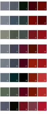 Valspar Color Chart similiar valspar burgundy paint color chart keywords