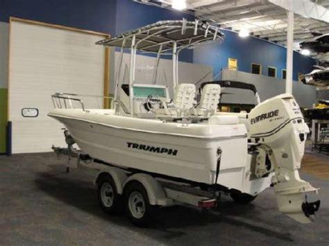 triumph boats warranty 2011 triumph boats 215 cc boats yachts for sale