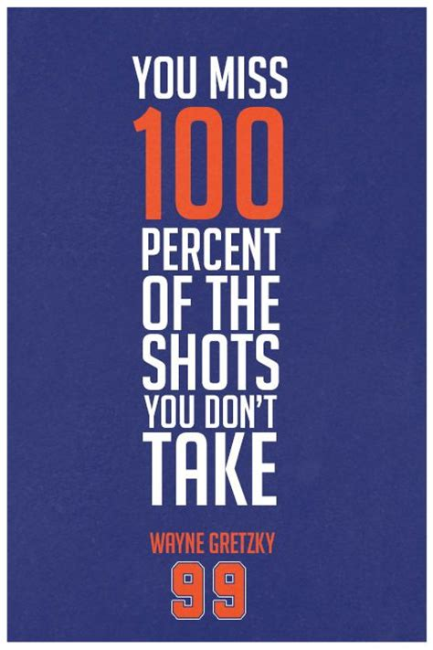 free printable hockey quotes wayne gretzky quote on print see more at www