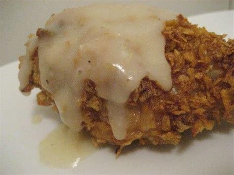 trisha yearwood turkey gravy recipe 17 best images about trisha yearwood recipes on