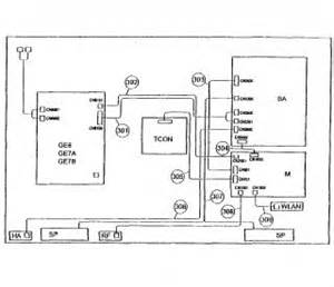 wiring diagram for sony xav 60 get free image about wiring diagram