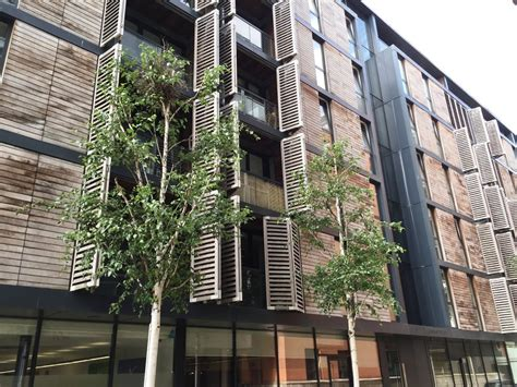 2 bedroom apartment brton martin co manchester central 2 bedroom apartment to rent in burton place