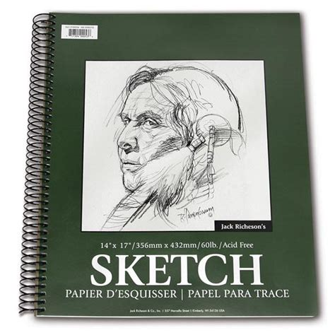 9 x 12 sketchbook 9 x 12 quot spiral sketch book cupboard distributing