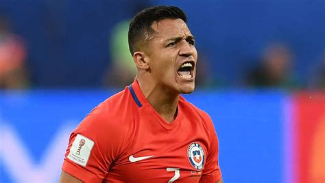 alexis sanchez offers arsenal to offer alexis sanchez 163 275k a week to stay
