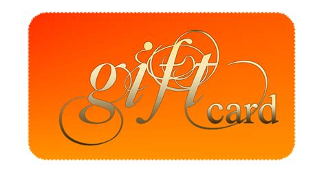 Gift Card Mall Reviews - gift cards at giftcardmall com check balance review