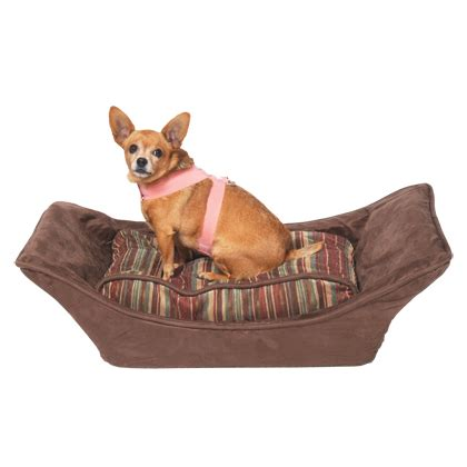 toy dog bed toy dog sleigh bed 1800petmeds
