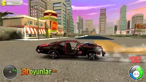 zorlu araba yar oyunu araba oyunlar oyun kolu araba oyunlar araba yar oyna araba oyunu yar oyunlar