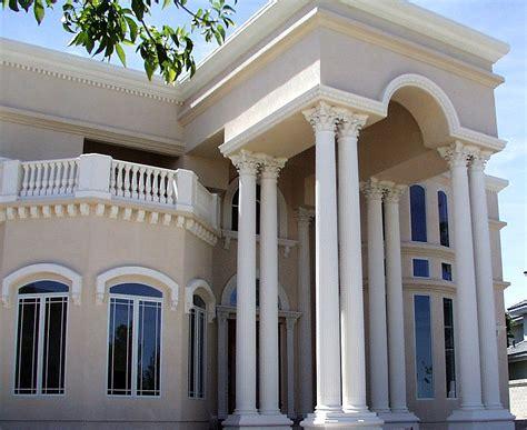 home columns million dollar homes carmellalvpr