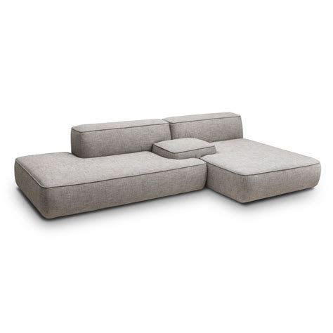 modular sofa with chaise 17 best ideas about modular sofa on pinterest modular