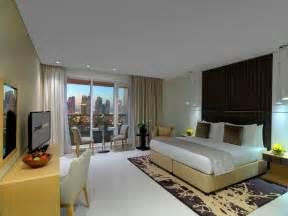 Three Bedroom Apartments At Damac Maison Dubai Mall Apartment In Dubai Offer From Damac Maison Canal Views Hotel