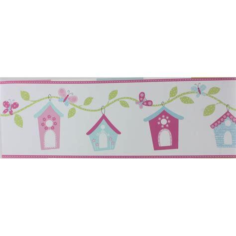 cenefas infantiles adhesivas cenefa de papel infantil adhesivas para decoraci 243 n de