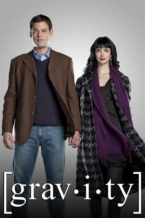 best krysten ritter movies and tv shows sparkviews best krysten ritter movies and tv shows sparkviews