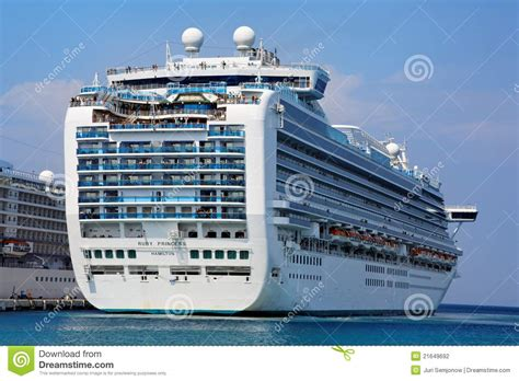 Cruise Ship Photographer by Grand Class Cruise Ship Editorial Photography Image 21649692