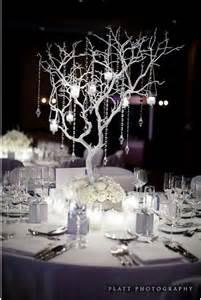 manzanita centerpieces 25 best ideas about manzanita on manzanita tree manzanita wedding and manzanita