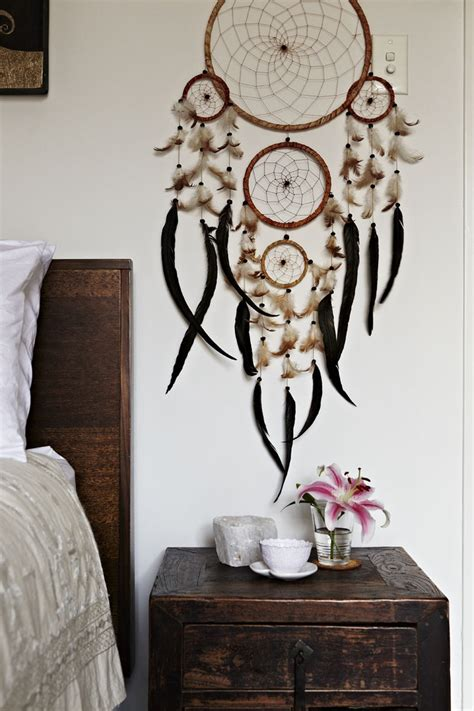 dreamcatcher bedroom ideas kesem boy chic boho vintage interiors by talia