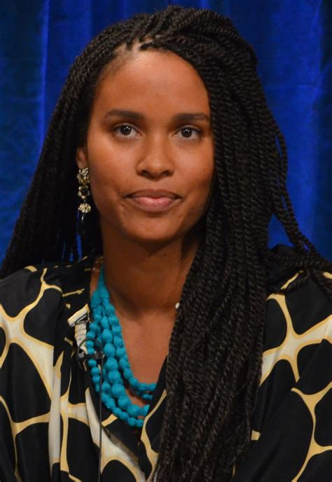 characters movie with a middle part hairstyles joy bryant wikipedia
