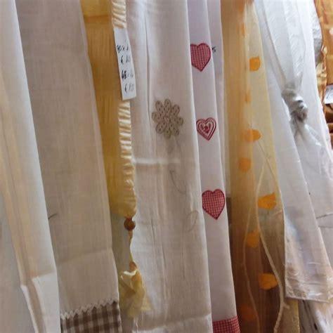 tende e tendaggi tessuti e stoffe bidese stelvio srl dal strasaro carr 232