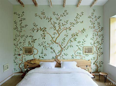 High Wallpaper For Bedroom Walls by Decora 231 227 O De Parede Dicas E Inspira 231 245 Es Capita
