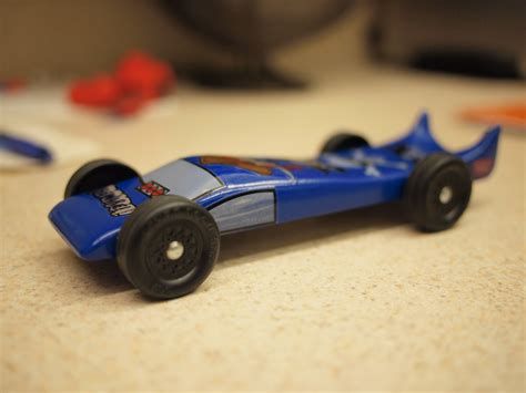 formula 1 pinewood derby car template that car 187 formula 1