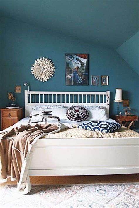 colore ideale per da letto 17 migliori idee su pareti da letto verde su