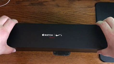 Apple Nike Series 3 Gps 38mm Space Gray Aluminum apple nike series 3 gps cellular 42mm space gray aluminum anthracite sport