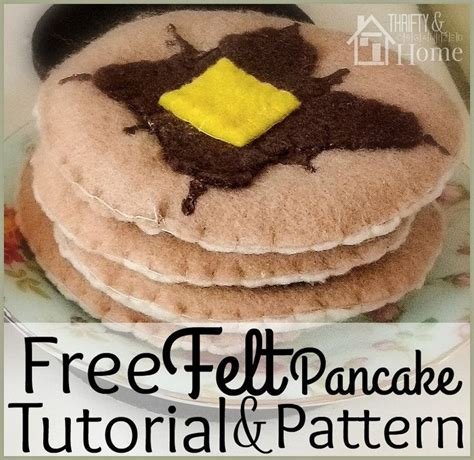 Pancakes Two Ways Beginner Expert by 187 Best Images About Pretend Play Activities On