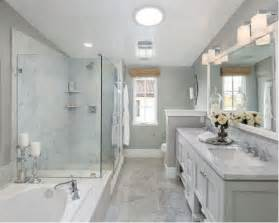 In Bathroom Design Traditional Bathroom Design Ideas Remodels Photos