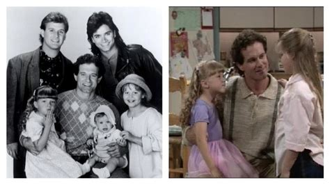 john posey full house 20 facts you probably didn t know about full house page 5 of 5