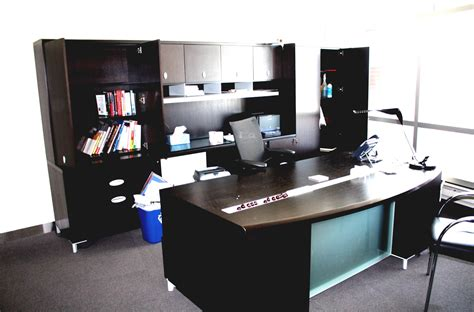 home office furniture suites modern office furniture suites home office furniture