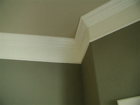 crown molding ideas design pictures remodel decor and ideas crown molding front porch cozy