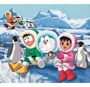 3d Doraemon Cake Car Pictures
