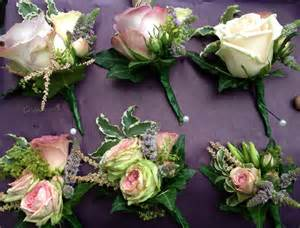 boutineer flowers buttonholes the flower house