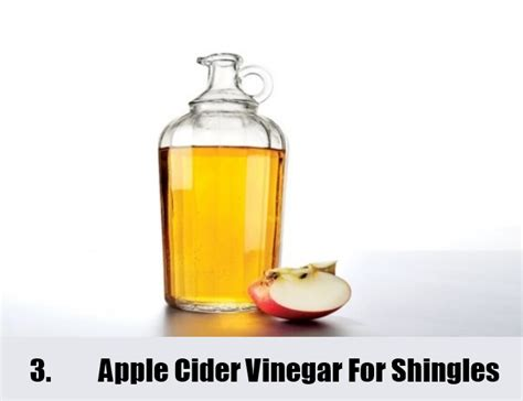 itching remedies apple cider vinegar home remedies for shingles treatments cure for shingles home
