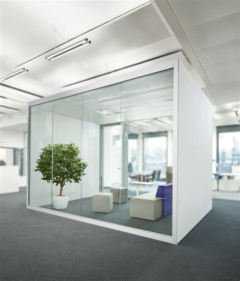 The Think Tank think tank office pods k 246 nig neurath architonic