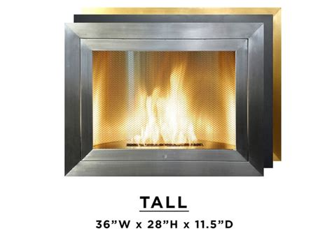 ventless fireplace gel insert someday house