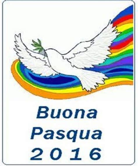 consolato palermo federazione maestri lavoro d italia consiglio