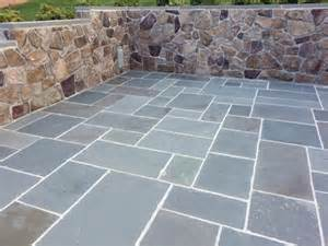 Wood Pavers For Patio by Irwin Stone Products Flagstone Amp Slate Pa Full