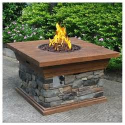Backyard Discovery Yosemite 17 Best Images About Outdoor Decor On Drop