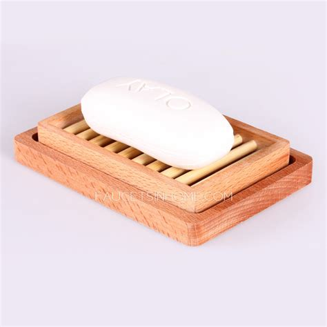 Wholesale Kitchen Sinks And Faucets Cheap Wood Wholesale Soap Dishes