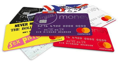 Transfer Gift Card To Debit Card - balance transfer credit cards 0 balance transfer offers virgin money uk