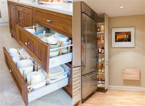 pull kitchen cabinets for the disabled 25 best ideas about sliding drawers on pull out drawers kitchen drawers and diy