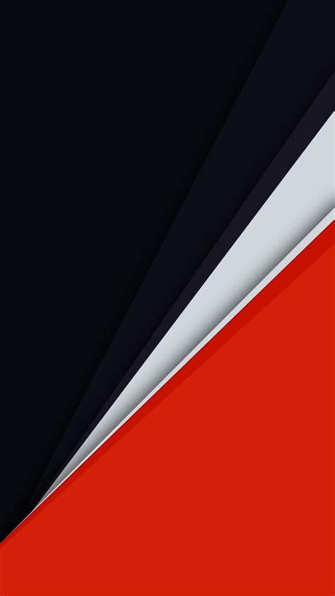 wallpaper black n red black red and white wallpaper on markinternational info